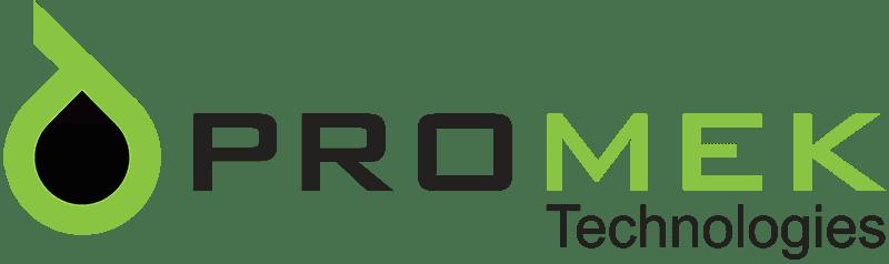 Promek Technologies