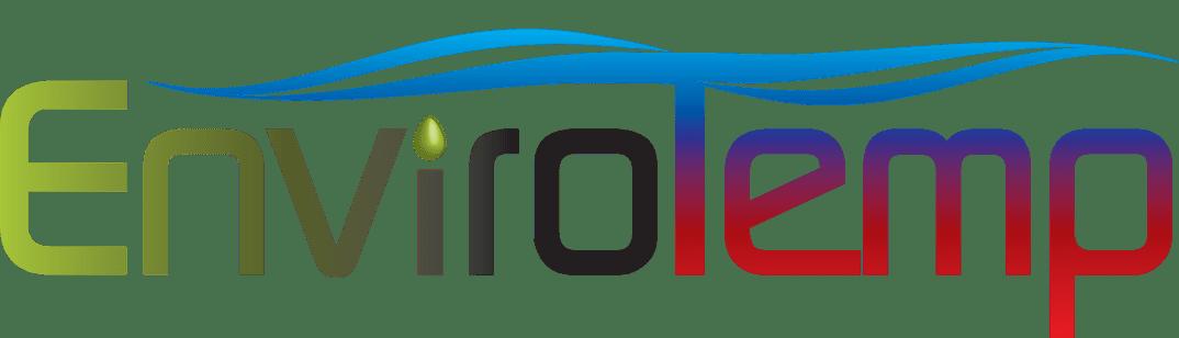 EnviroTemp® Eliminates Oil Fouling in HVAC+Rises HVAC+R