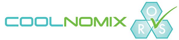 COOLNOMIX® Advanced Control Technology that Optimises HVAC+R