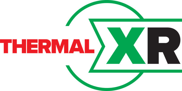 Thermal-XR  Improves thermal efficiency in degraded condenser coils.