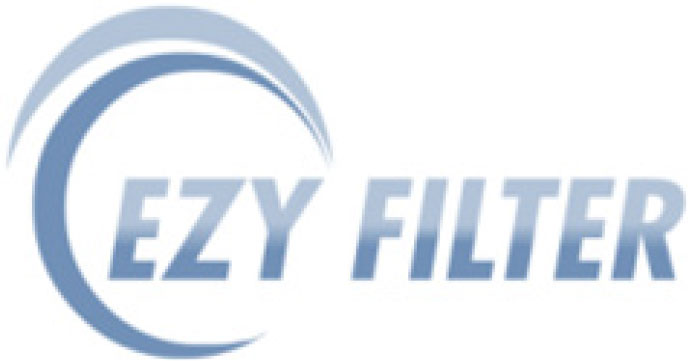 EZY Filter
